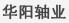 千赢国际qy88vipqy88千赢老虎机平台